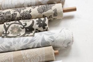 16246Lula-Fabric------B