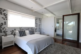 Camps Bay 7