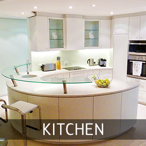 Modern Kitchen D 233 Cor Designs And Renovations