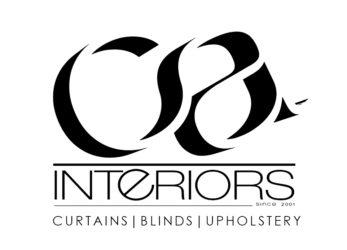 CA Interiors